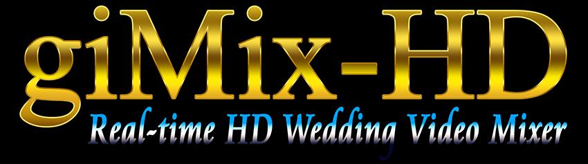 giMix-HD